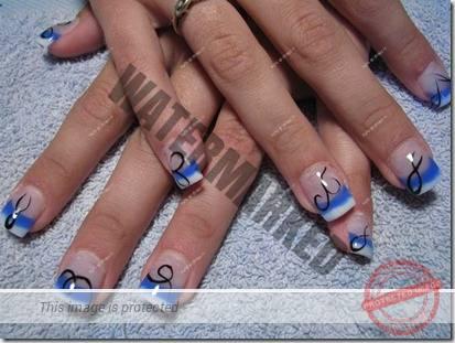 manicure 139
