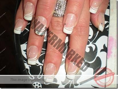 manicure 145