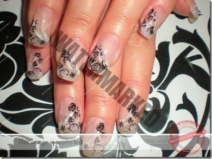 manicure 149