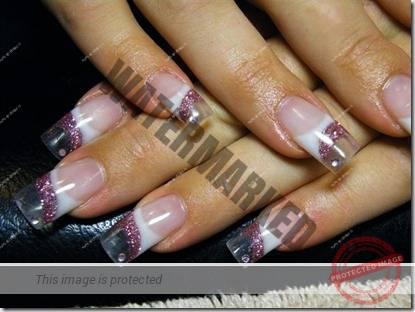 manicure 152