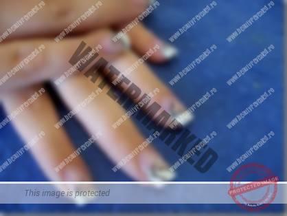 manicure 181