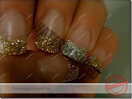 manicure 279