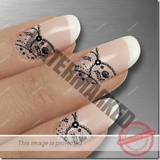 manicure 352
