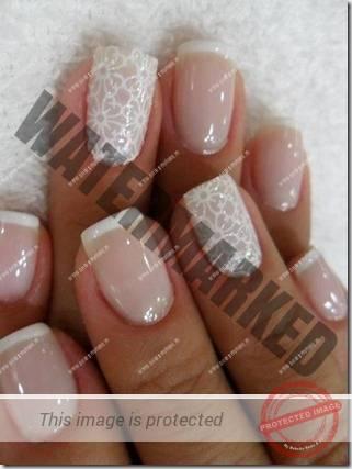 manicure 573