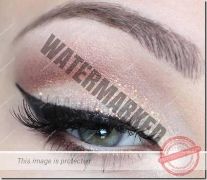 green eyes makeup 17