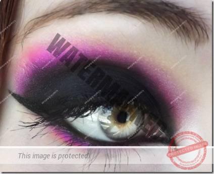 green eyes makeup 23
