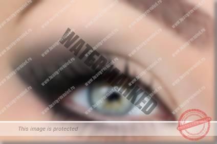 green eyes makeup 36