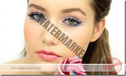 green eyes makeup 38