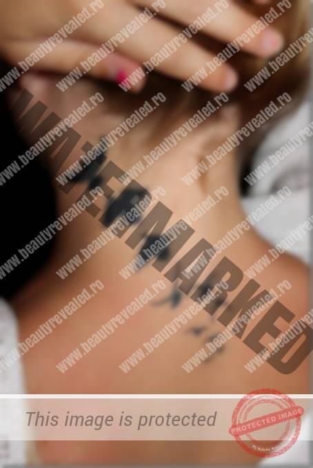 tatuaje-pe-gat-femei-18