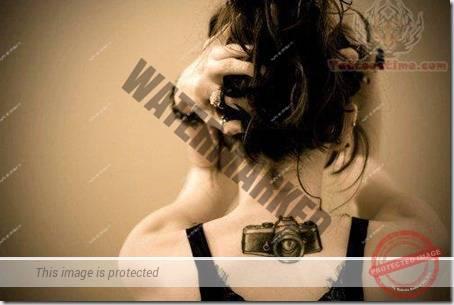 tatuaje-pe-gat-femei-28