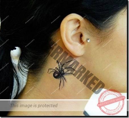 tatuaje-pe-gat-femei-29