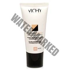Vichy-Dermablend-Corrective-Foundation-Shade-25-Nude-with-SPF35-39755