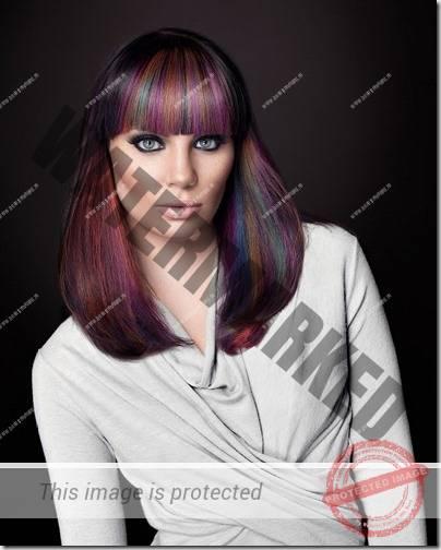 culori-de-par-2013-1