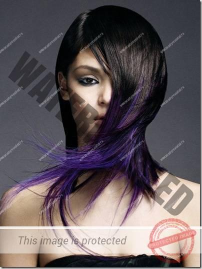 culori-de-par-2013-brunet-3