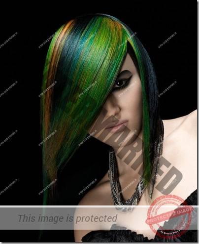 culori-de-par-2013-brunet-5