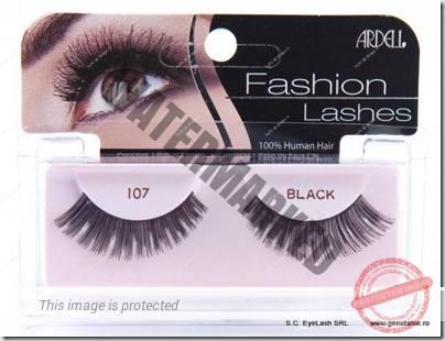 gene-false-ardell-fashion-107