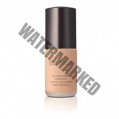 laura-mercier-oil-free