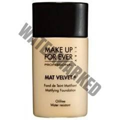 makeup-forever-mat-velvet