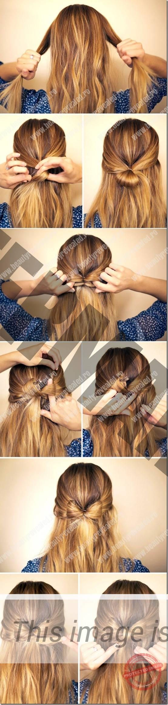 Hair-Bow-Pin-It