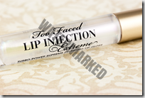 Too-Faced-Lip-Injection-Supreme1