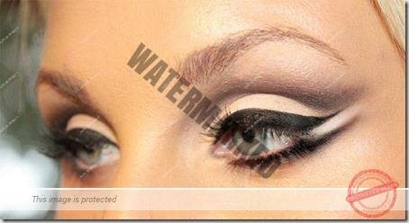 blue eyes makeup 840
