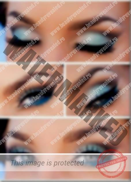 blue-eyes-makeup-936_thumb