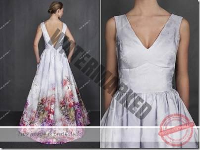 heidi_elnora_wedding_rochie-1