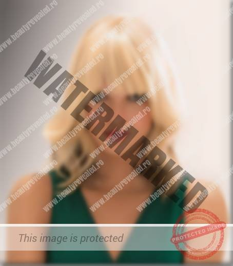 tunsori-par-mediu-femei-11