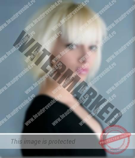 tunsori-par-mediu-femei-20
