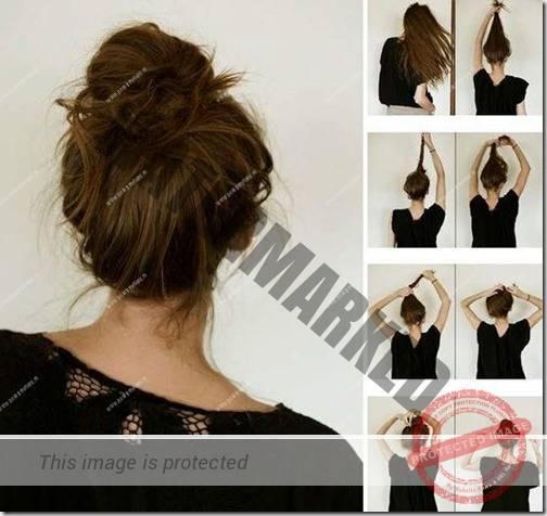 cocuri-lejere-tutorial-5