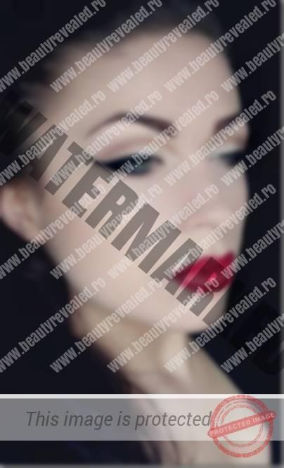 modele-eyeliner-11
