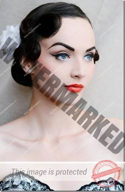 modele-eyeliner-2