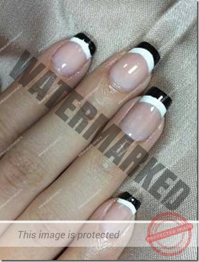 double-french-manicure-1
