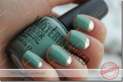 manicure 283