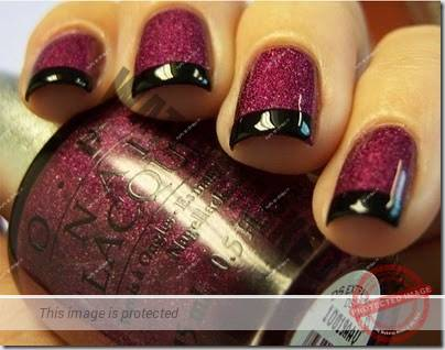 manicure 292