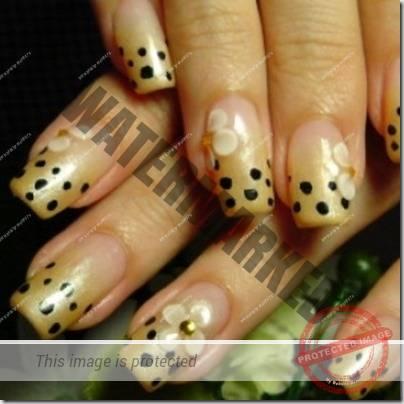 manicure 406
