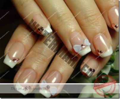 manicure 427