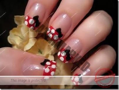 manicure 507