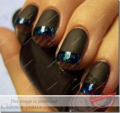 manicure 520
