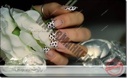 manicure 570