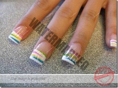 manicure 590