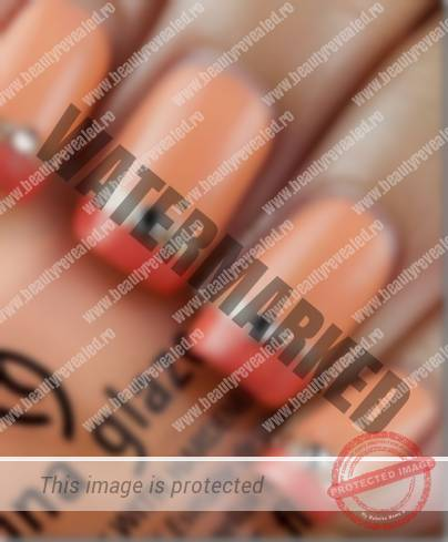 manicure 672