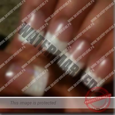 manicure 700