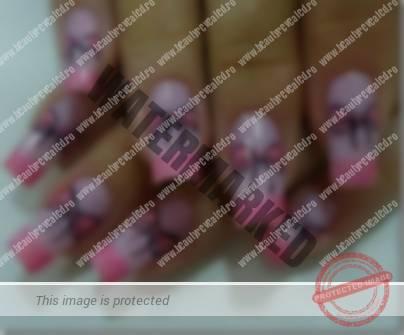 manicure 713