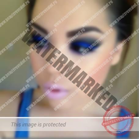 ochi-caprui-machiaj-machiaj-albastru-8