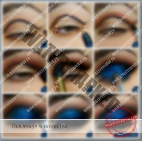 tutorial-machiaj-albastru-2