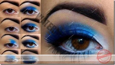 tutorial-machiaj-albastru-5