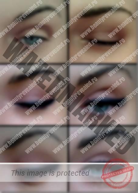 Machiaj De Zi Pas Cu Pas 20 Tutoriale Foto Beauty Revealedro