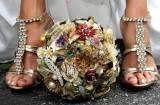buchet-bijuterii