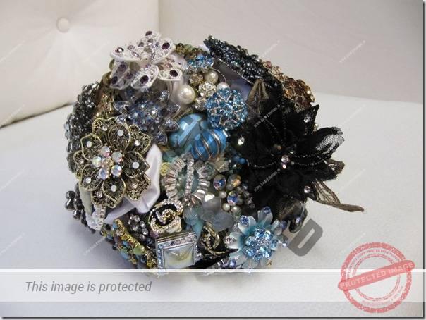 buchet-mireasa-cu-bijuterii-11